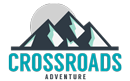 Crossroads Adventure Logo
