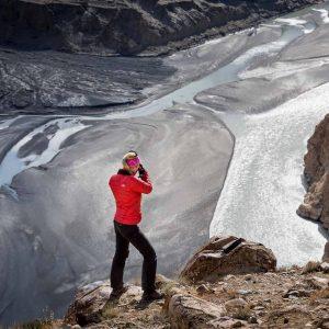 Gilgit Baltistan Photography Voyage